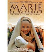 MARIE DE NAZARETH-VF