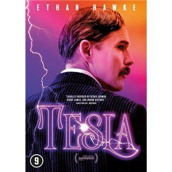 TESLA-NL