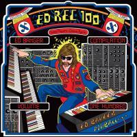Ed Rec 100 Edition Deluxe Double Vinyle + CD