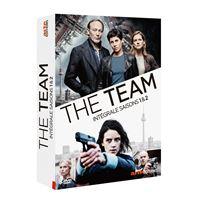 Coffret The Team Saisons 1 et 2 DVD
