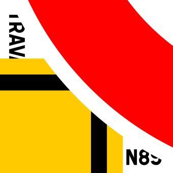 TRAVAUX SUR LA N89/DIGIPACK