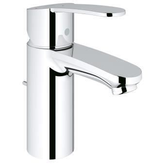 Mitigeur lavabo Grohe Eurostyle Cosmopolitan Taille S 2337420E