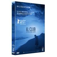 EL CLUB-FR