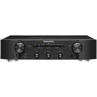 Amplificateur Marantz PM6006 Noir