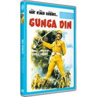 Gunga Din DVD
