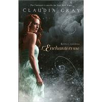 L'Enchanteresse - Sortilèges et malédiction