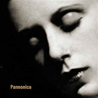 PANNONICA - JAZZ COMPILATION