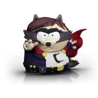 mysterion GITD South Park The Fractured mais Ensemble de 3 pouces Mini-Figure