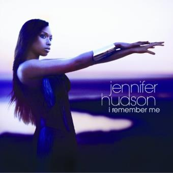 I remember me - 2 CD + DVD bonus