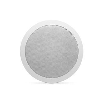 Enceinte Compacte Focal Chorus IC706 V Stéréo Blanc
