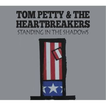 Standing In The Shadows Classic Broadcasts 1977 -1993