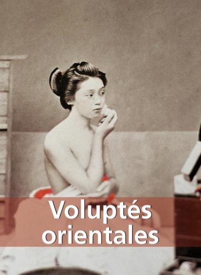 Voluptés Orientales - 9781781605738 - 5,28 €