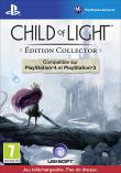 Child of Light PS3 et PS4 - PlayStation 3