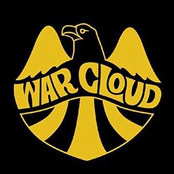 War cloud