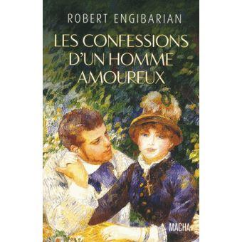 Livre un homme amoureux [PUNIQRANDLINE-(au-dating-names.txt) 47