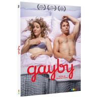 Gayby DVD