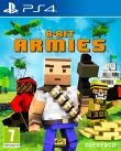 8 Bit Armies Collector'S Edition Mix Ps4