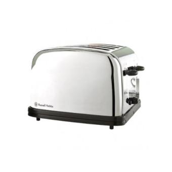 Grille-Pain 4 fentes Russell Hobbs 13767-56 Retro