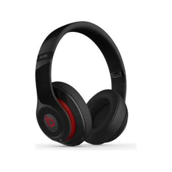 Casque Audio Beats Studio Wireless Noir Sans Filbluetooth à
