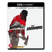 SHINING-BIL-BLURAY 4K