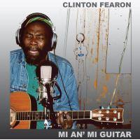 Mi An' Mi Guitar