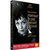Portrait d'une enfant déchue - Edition Collector Spéciale Fnac