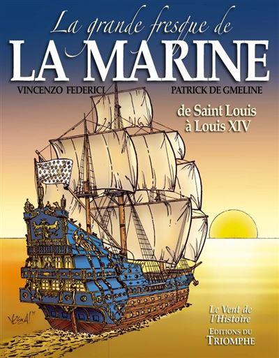 De Saint Louis à Louis XIV