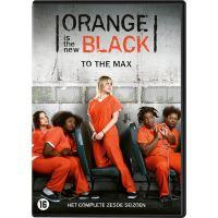 ORANGE IS THE NEW BLACK S6-NL