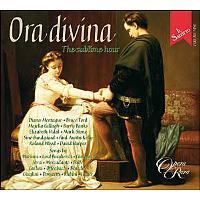 Ore Divina, Volume 9