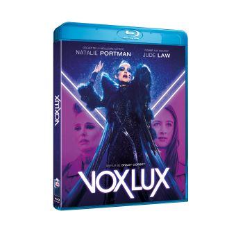 Vox lux FR-BLURAY