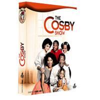 The Cosby Show - Coffret intégral de la Saison 8