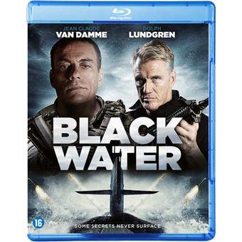 Black water-NL-BLURAY