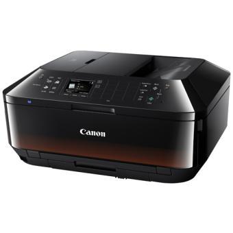 Canon Pixma MX925 - Imprimante Multifonctions Ethernet & WiFi