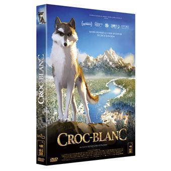 Croc-BlancNouveau film 7
