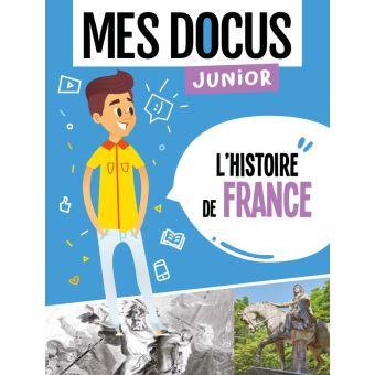 """<a href=""""/node/198968"""">L'histoire de France</a>"""