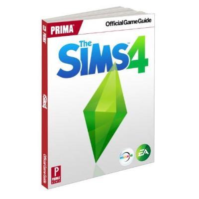 Guide Stratégique Les Sims 4 - Solution de jeu