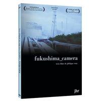 Fukushima_camera DVD