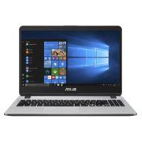 """Asus X507MA-EJ288T 15"""" 256GB SSD 8GB RAM Intel Celeron N4000 UHD Graphics 600 Laptop"""