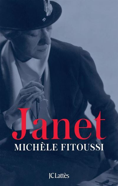 Janet - 9782709657686 - 14,99 €