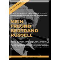Mein Freund Bertrand Russell Wege zur Freiheit