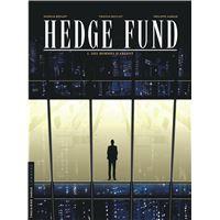 Hedge Fund - Des Hommes d'argent