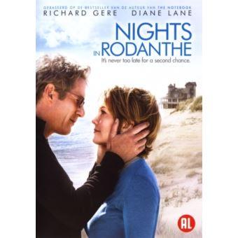 Nights in rodanthe-VN