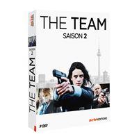 Team saison 2