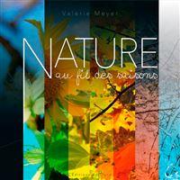 Nature au fil des saisons
