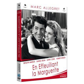 EN EFFEUILLANT LA MARGUERITE-FR