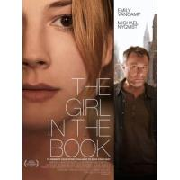 THE GIRL IN THE BOOK-NL