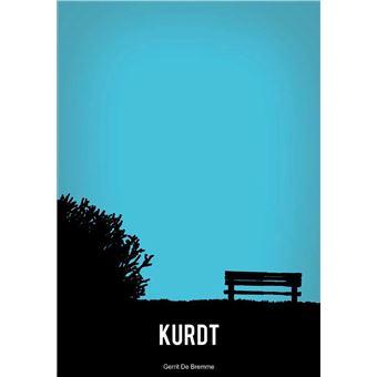 Kurdt