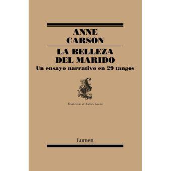 Antigonick Anne Carson Pdf