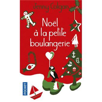 https://static.fnac-static.com/multimedia/Images/FR/NR/2f/cb/9b/10210095/1540-1/tsp20181017154139/Noel-a-la-petite-boulangerie.jpg