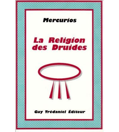 Religion des druides